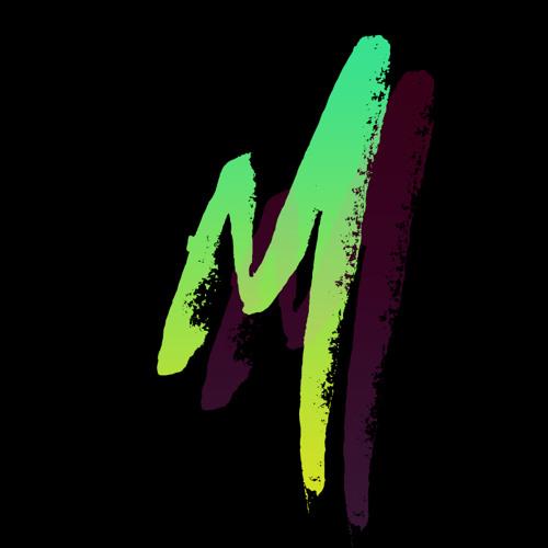 Music Glaze's avatar
