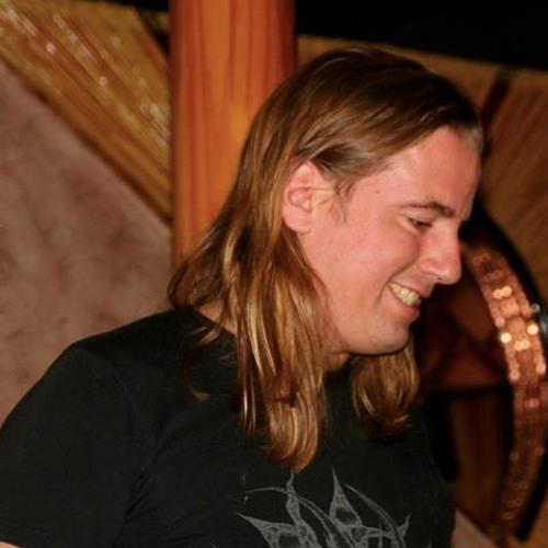 Robert Kochka Jr's avatar