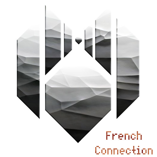 French Connection's avatar