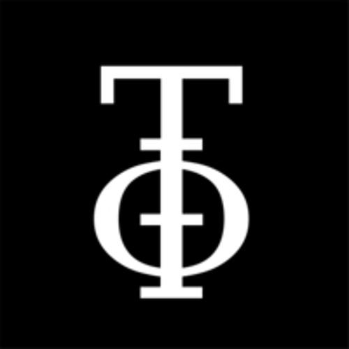 Tekhnaphotos's avatar