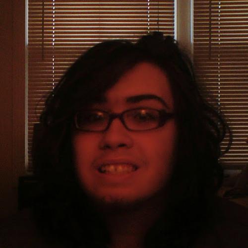 Zack (ZeroFantasy50)'s avatar