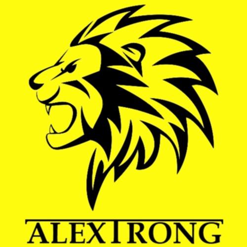 AlexTrong's avatar