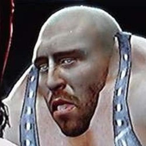 sumidiotdude's avatar