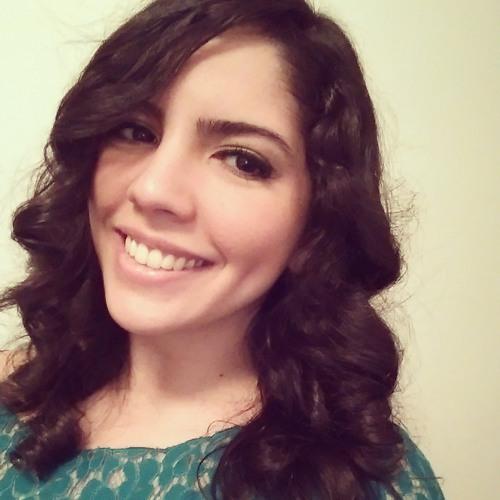 AdrianaRiveraMusic's avatar