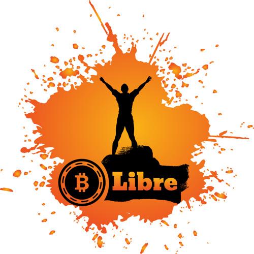 B Libre!'s avatar
