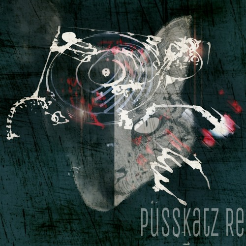 PussKatz Records's avatar