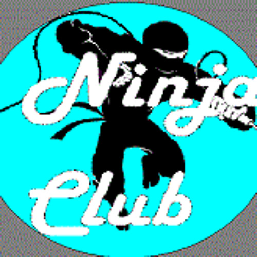 The Ninja Club's avatar