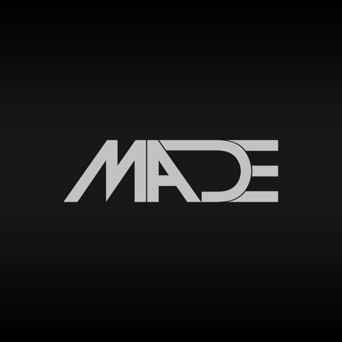 MADE's avatar