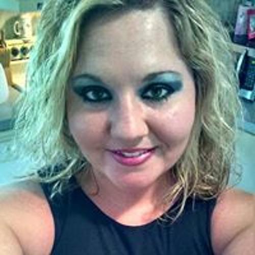 Chastie Pate's avatar