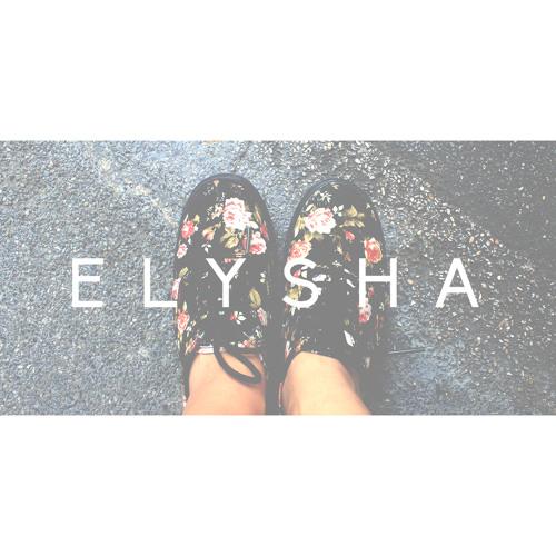 Elysha Nillo (Ysa)'s avatar