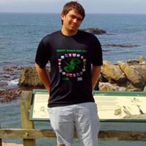 Jg Fonternel's avatar