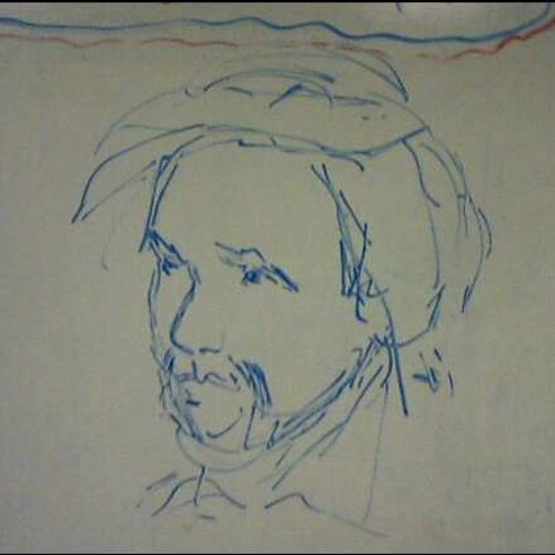Patrick Alonzo Conway's avatar