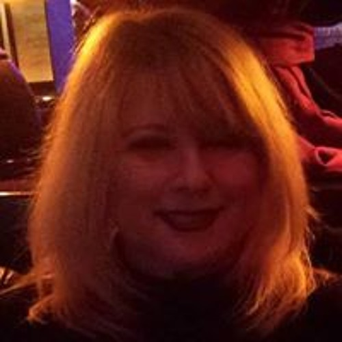 Mechelle Shafer's avatar