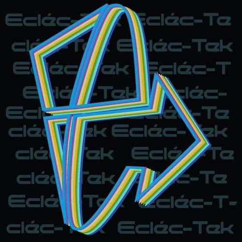 Ecléc-tek's avatar