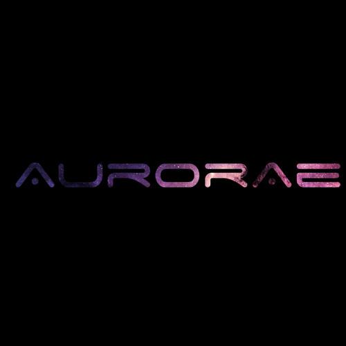 Aurorae (Official)'s avatar