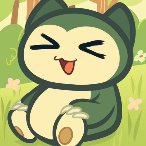 Vincent Le's avatar
