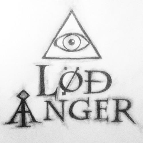 Lödånger's avatar