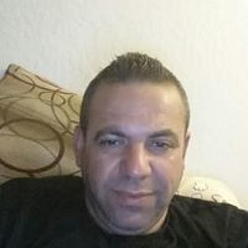 Firas Saliba's avatar