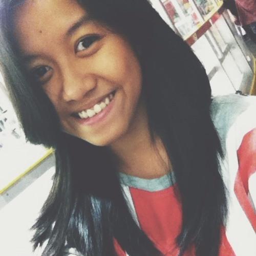 Marian CJ Mendoza's avatar
