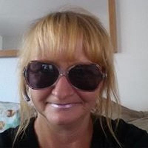 Sheri Croxford's avatar