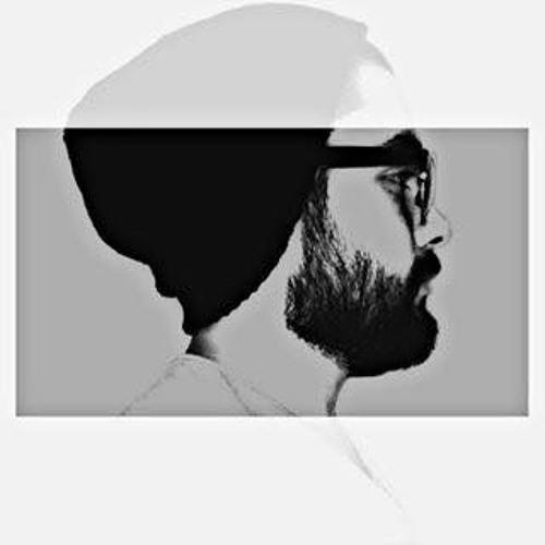 Cubo's avatar