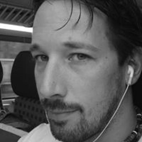 Carsten Oberscheidt's avatar