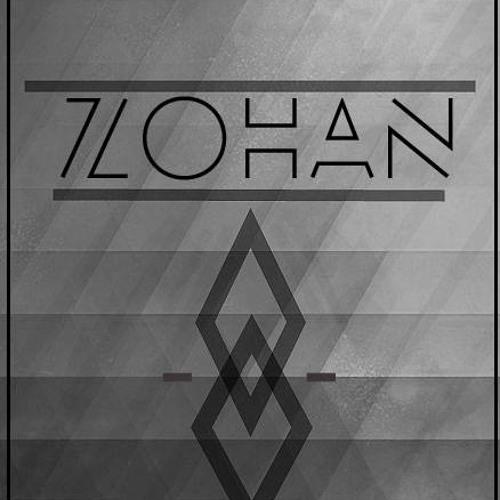 Zohan.Dj's avatar