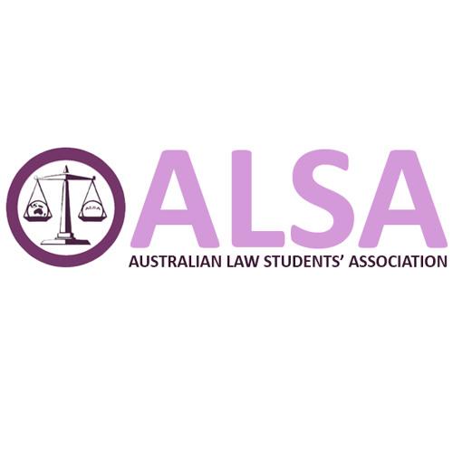 ALSA VP (Education) Marie Iskander talks law graduate employment