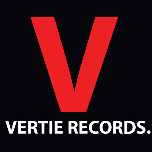 Vertie Records's avatar