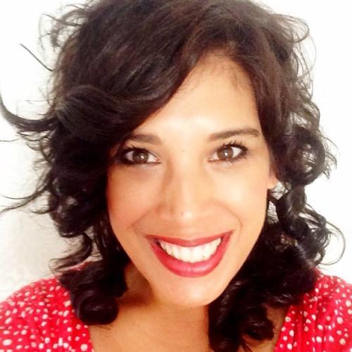 Esmay Usmany's avatar