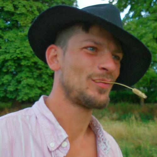 Craig Atkinson's avatar
