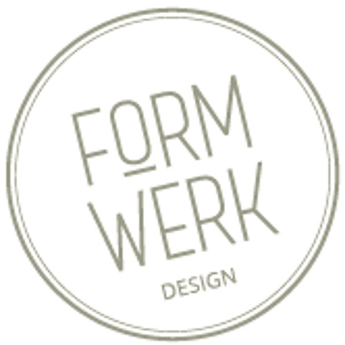Formwerk Audio's avatar