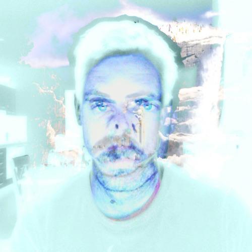 Bright Sea's avatar