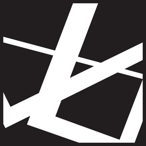 project_lights's avatar