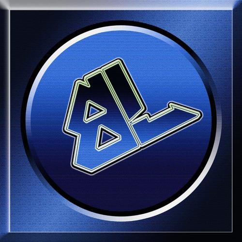 BLSoundPro's avatar