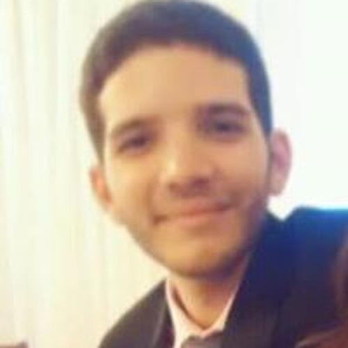 Igor Jordão's avatar
