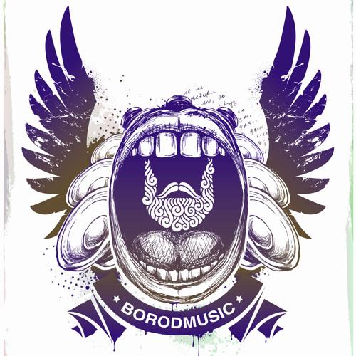 BORODMUSIC's avatar