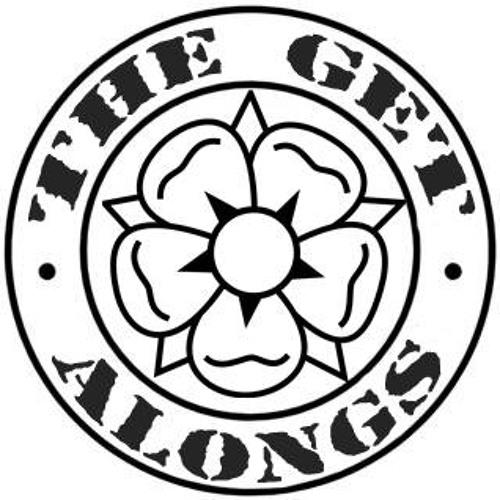 The Get Alongs's avatar