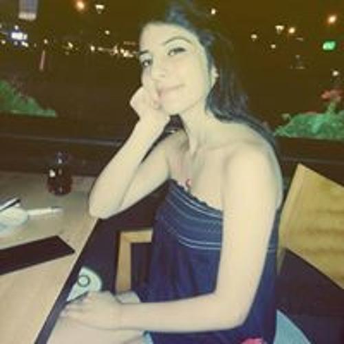 Gizem Abaday's avatar