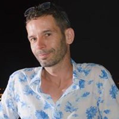 Rob Creemers's avatar