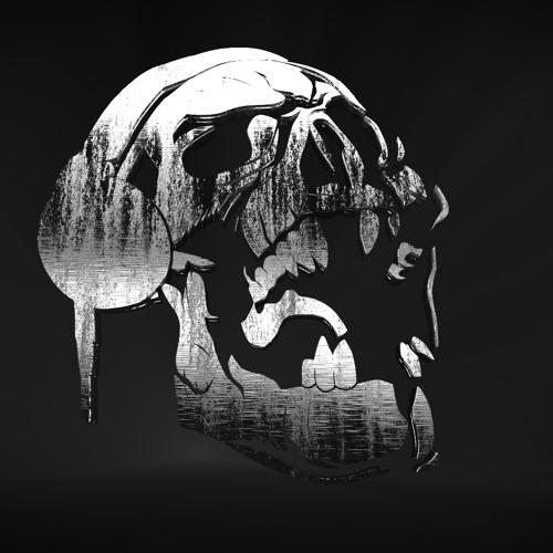 Mainstage Maffia's avatar