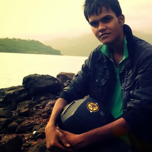 Raju katiyar's avatar