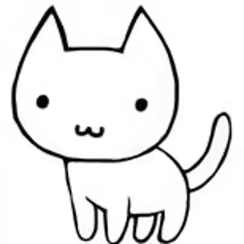 ecnc's avatar