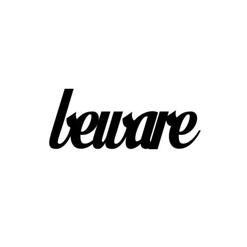 Beware's avatar