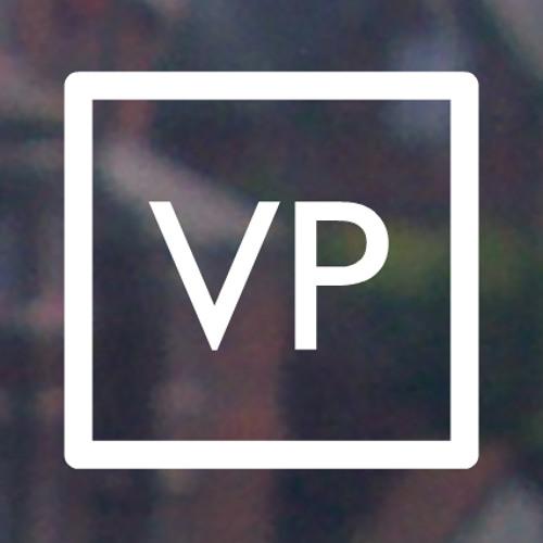 Valley Press's avatar