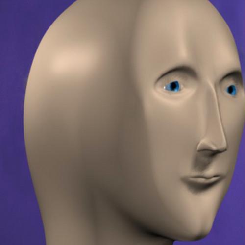 FACESTAB's avatar