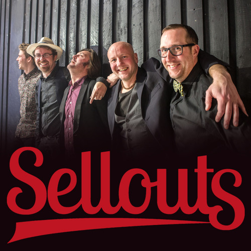 Sellouts's avatar