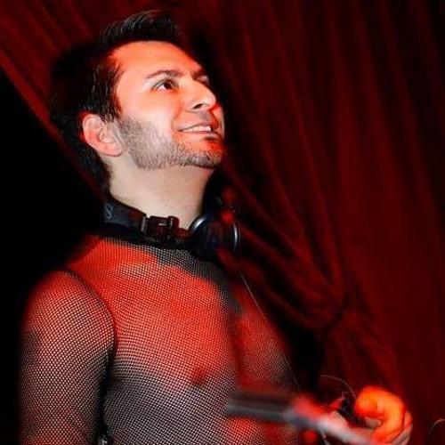 DJ [Ritual]'s avatar