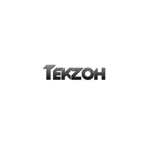 Tekzoh's avatar