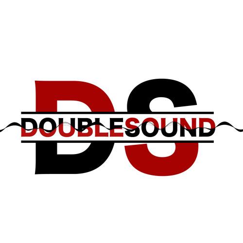 Double Sound's avatar
